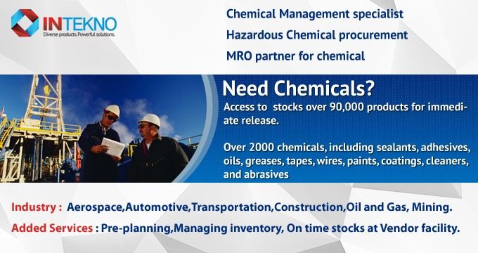 Total Chemical Management from Haas Group: World leader in Chemical supply Chain.